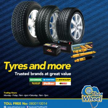 @-The-Wheel