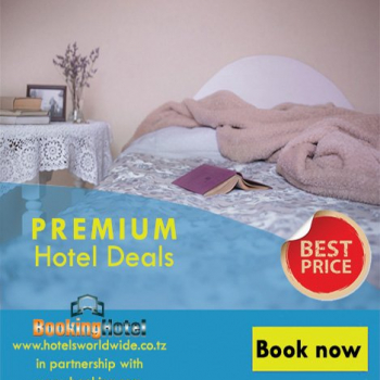 Booking-Hotel-Banner
