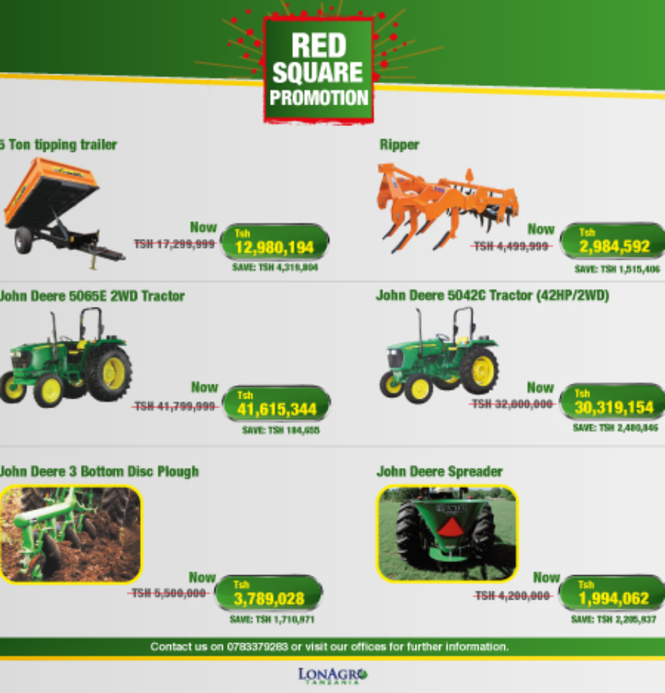 RED-FLAG-PROMOTION-PRODUCTS-advertising-dar-online2