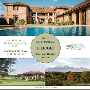 KILIGOLF-ADVERT-JULY-2019