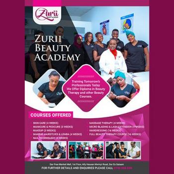 Zurii-Dar-Adv-Magazine-A4