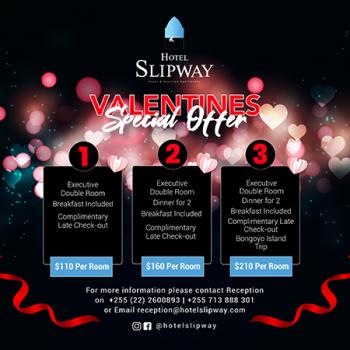 Slipway_Valentines-3-450